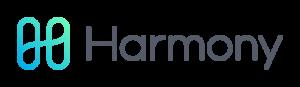 harmony-one-ibriz